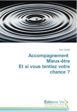 livre formation massage coaching et sante naturelle de devi arnold sur amazon